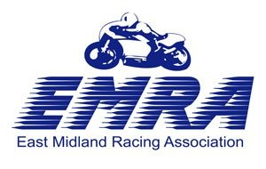 east midland racing association